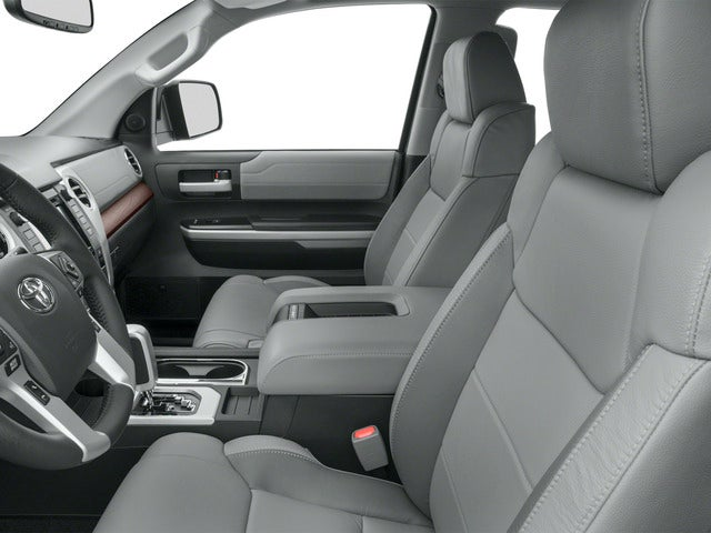 Search Our Toyota 4Runner Inventory Superior Toyota Parkersburg WV
