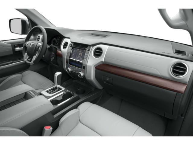 2019 toyota tundra trd pro crewmax 5 5\u0027 bed 5 7l Toyota Tundra Bed Length Options